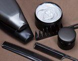Cómo aplicar la cera para el pelo