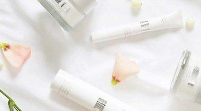 'Premium Skincare', la línea de cuidado facial de Primark para todos los bolsillos