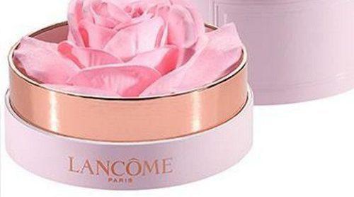 Lâncome envuelve a la primavera con su nueva colección 'Absolutely Rose'