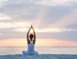 22 beneficios de practicar yoga