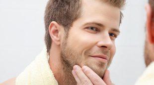 Aceite para barba: qué es y cómo se aplica