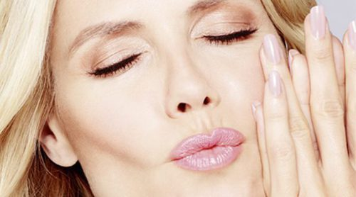 Destaca la belleza natural de tus labios con 'Soft Sensations Shine & Care' de Astor