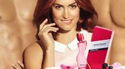 'Woman's Best', así es la nueva fragancia de Bruno Banani para esta primavera