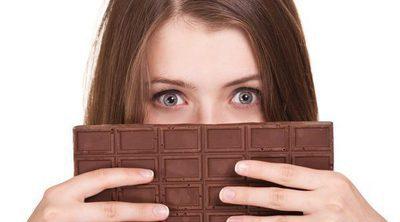 Mascarilla de chocolate para cuidar tu cabello