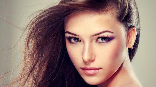 Cómo maquillarse esta primavera 2017: 5 sombras de ojos que no te pueden faltar