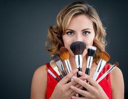 Cómo maquillarse sin que se note