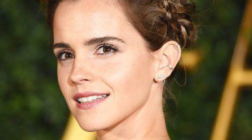 Alessandra Ambrosio, Emma Watson y Gigi Hadid entre los mejores beauty looks de la semana