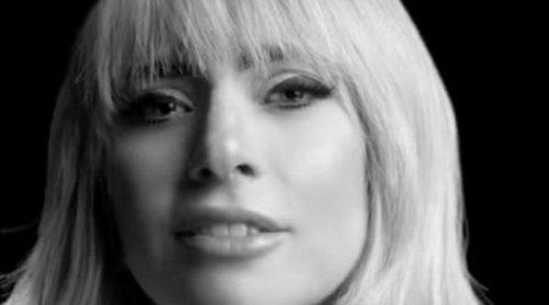 Lady Gaga a favor del amor con la campaña 'The Love Proyect' de Revlon