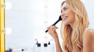 Cómo maquillarse para parecer más joven