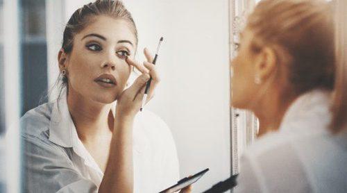 Cómo maquillarse para ir de procesión