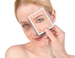 Cómo maquillarse para ocultar el cansancio