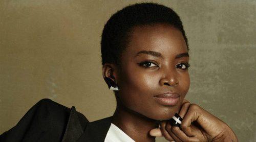 L'Oréal apuesta por la belleza natural con el fichaje de Maria Borges