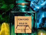 Tom Ford evoca la belleza de la costa italiana con su nueva fragancia 'Sole di Posinato'