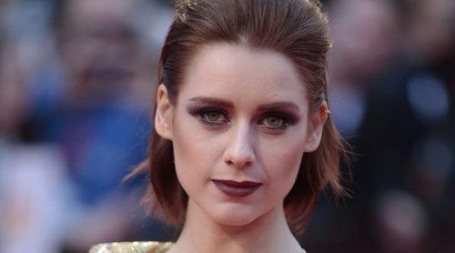 Natalia Roig, Belén Rueda y Katy Perry, entre los peores beauty looks de la semana