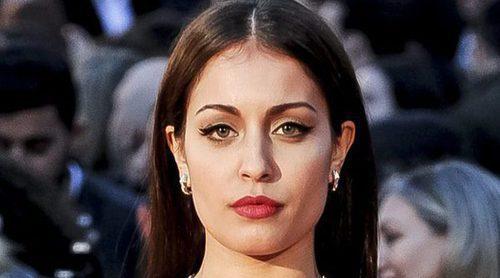 Hiba Abouk, Sara Sampaio y Kate Middleton entre los mejores beauty looks de la semana