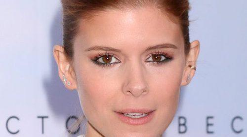 Kate Mara, Carlota Casiraghi y la Reina Letizia lucen los mejores beauty looks de la semana
