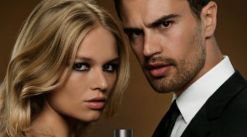 'Boss The Scent Intense', el nuevo perfume masculino de Hugo Boss