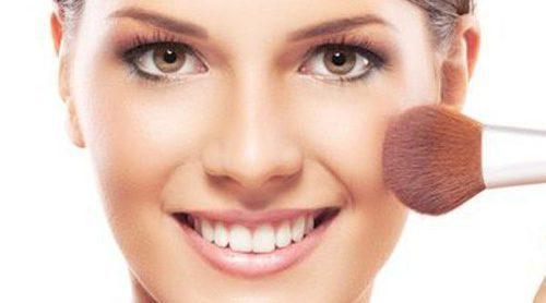 Cómo maquillarse para ocultar una cicatriz