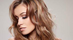 Cómo cuidar el pelo con mechas