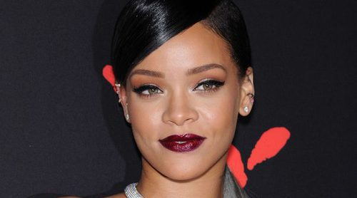 Fenty beauty by Rihanna será una realidad en otoño de 2017