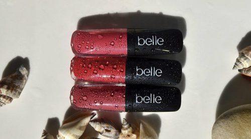 'Hello Summer', la nueva colección de maquillaje veraniega de Belle Make-Up