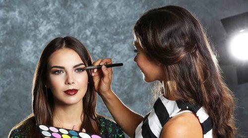 Cómo maquillarse para una sesión de fotos