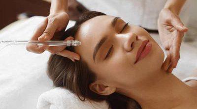 BeOxy, el oxígeno como tratamiento para la piel