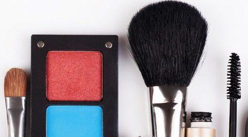 Cómo maquillarse para no salir pálida en los vídeos