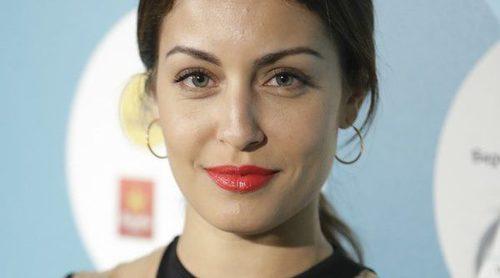 Hiba Abouk y Vanesa Lorenzo, entre los mejores beauty looks de la semana