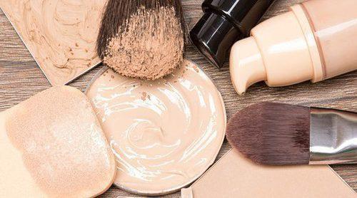 Cómo maquillarse cuando tu moreno empieza a desaparecer