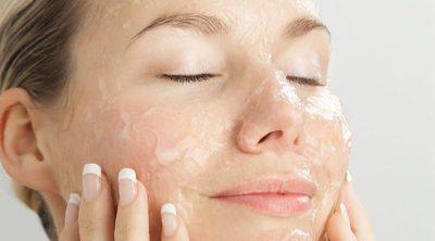5 problemas de piel comunes en verano y cómo evitarlos
