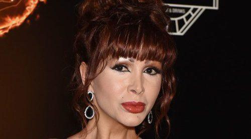 Clara Lago, Yurena y Toni Acosta, entre los peores beauty looks de la semana
