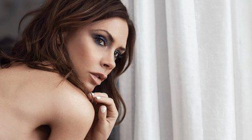 Victoria Beckham lanza su segunda línea de cosméticos con Estée Lauder