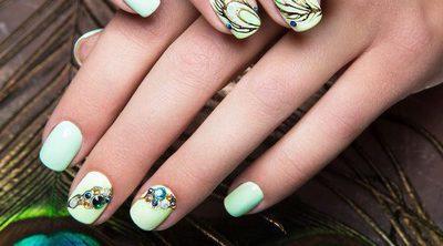 Ventajas e inconvenientes de las uñas de porcelana