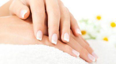 Las 6 enfermedades de las uñas más comunes