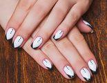 Diferencia entre uñas de gel, uñas acrílicas y uñas de porcelana