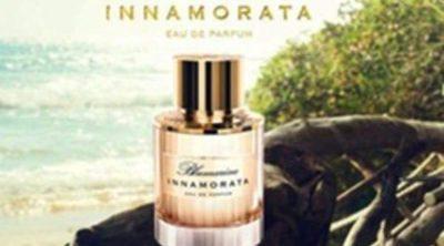 'Inamorata', la nueva fragancia de la firma Blumarine