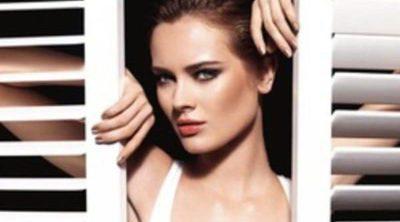 'Summertime' de Chanel, la nueva línea de maquillaje para este verano 2012