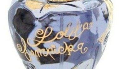 Lolita Lempicka celebra 15 años en el mundo del perfume