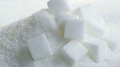 El consumo excesivo de azúcar es perjudicial para el cutis