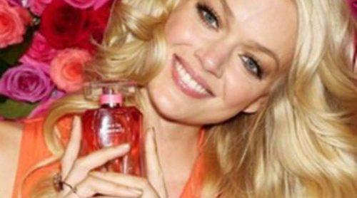 'Love is Heavenly', la nueva fragancia de los ángeles de Victoria's Secret