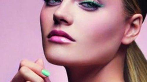 Dior Croisette, la nueva propuesta beauty para este verano 2012