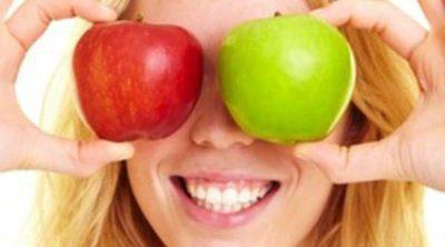 Alimentos que ayudan a tener una piel sana