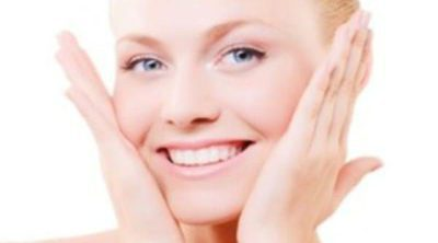Cuidados para la piel sensible