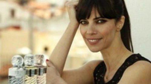 Maribel Verdú, embajadora de la séptima edición de Momentos Mágicos de Rochas