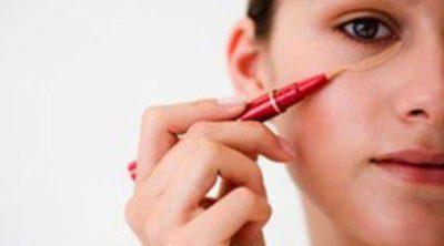 Consejos para una correcta aplicación de la base de maquillaje