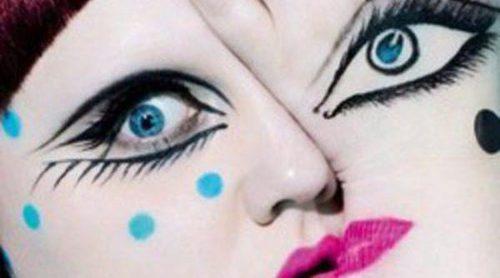M.A.C presenta su nueva colección en colaboración con la cantante Beth Ditto
