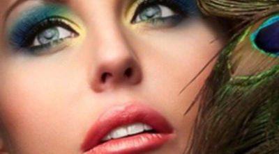 Maquillaje para dar profundidad a tu mirada