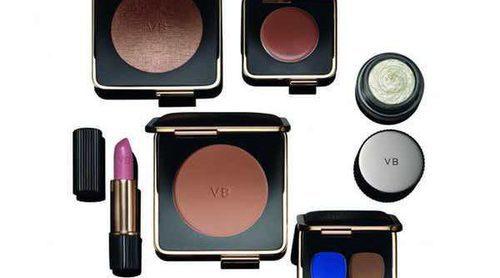 Así es la segunda colección de Victoria Beckham para Estée Lauder
