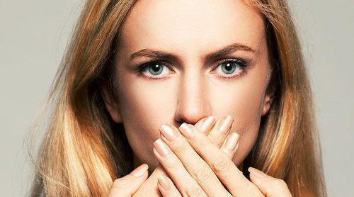 Herpes en la nariz: remedios caseros para eliminarlo